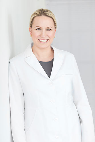 Christine M. Baker, DDS - Stephens City VA Dentist